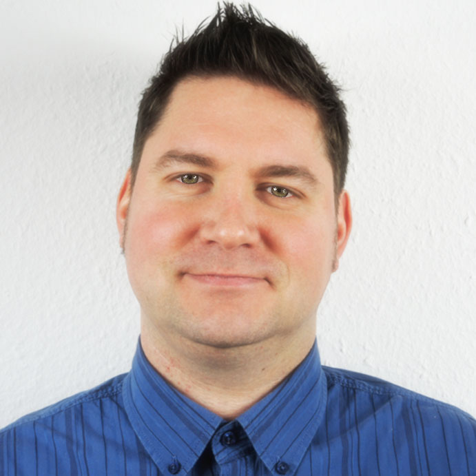 Profilbild Sebastian Handl
